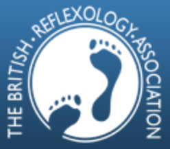 british-reflexology-association